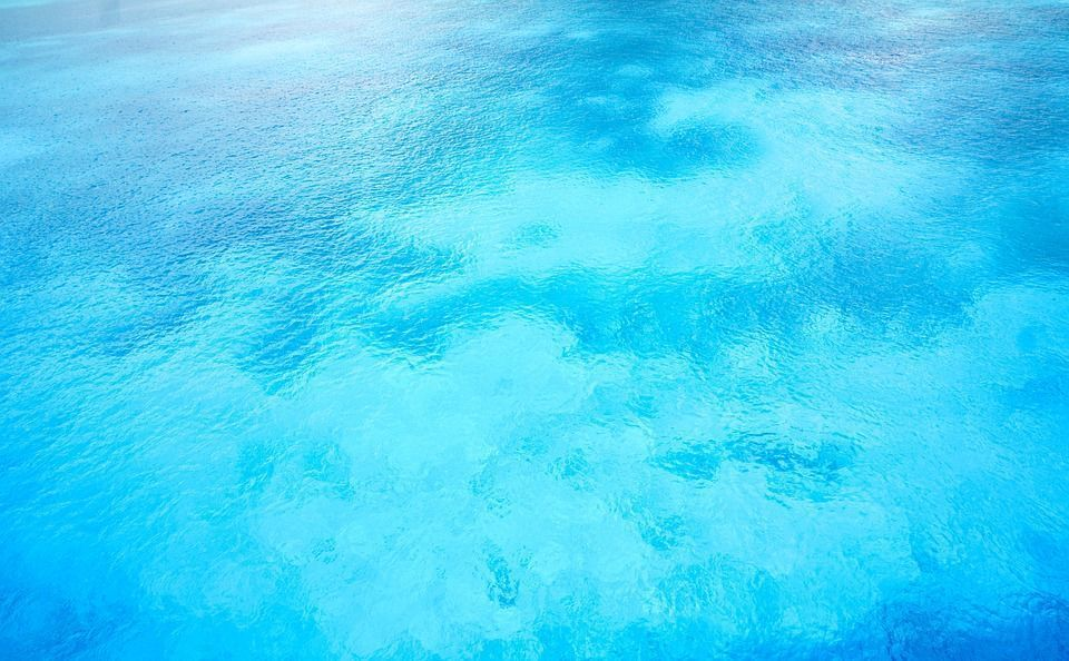 water-1330252_960_720 Pixabay