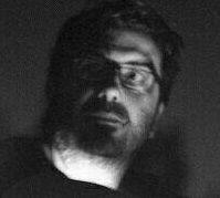 Jean-Philippe Baena (España)