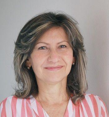 Ximena López (Colombia)