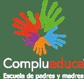 Complueduca Escuela VB_opt