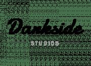 darkside-3.png