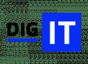 digit-3.png